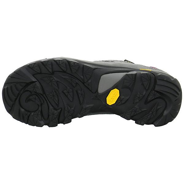 MEINDL CARACAS LADY GTX Wanderschuhe Wanderschuhe Wanderschuhe grau  Gute Qualität beliebte Schuhe 55296b