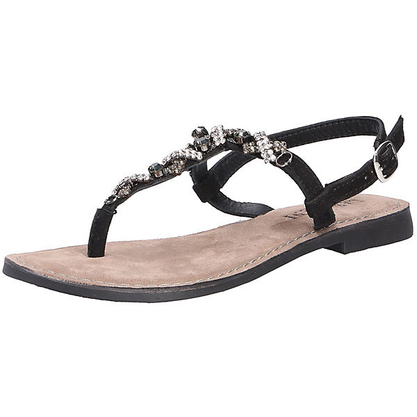 Fashion  T-Steg-Sandalen