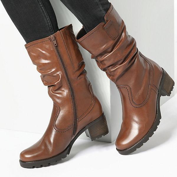 Klondike Klassische Braun Klondike Klassische Stiefel kZuwXPOTi