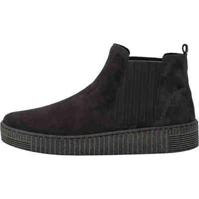 finest selection 6dc19 a1e89 Gabor Stiefeletten & Boots günstig online kaufen | mirapodo