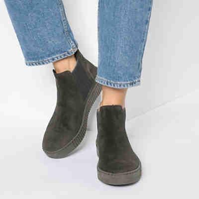 finest selection f0958 fcd78 Gabor Stiefeletten & Boots günstig online kaufen | mirapodo