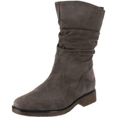 1c4e1fd52c2e Gabor Stiefel online kaufen | mirapodo