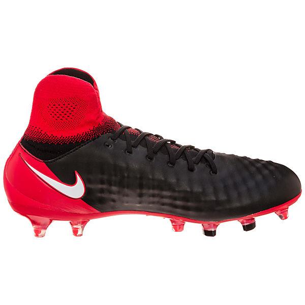Nike Df Fußballschuhe Performance Orden Ii Fg Magista Rot iuTOZlkwPX