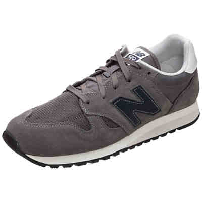 New Balance U520-CK-D  Sneakers Low