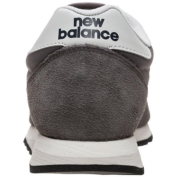 new balance, New Balance U520-CK-D  Sneakers Low, grau