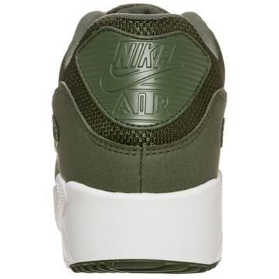 nike air max 90 sneaker low