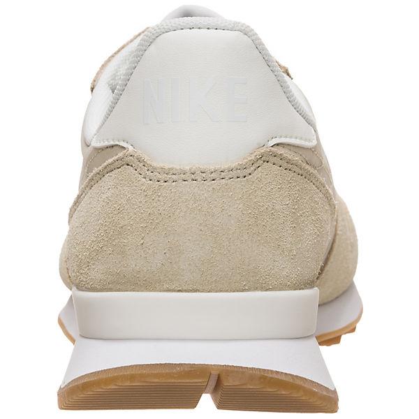 Nike Sportswear, Internationalist  Sneakers Low, beige  Gute Qualität beliebte Schuhe