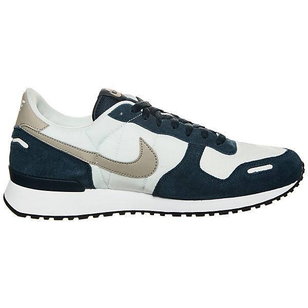 Nike Sportswear, Air Vortex  Sneakers Low, dunkelblau   Vortex afd907