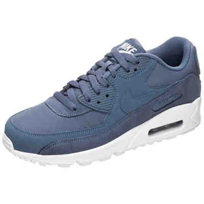 4a185d59c832 Nike Air Max 90 günstig kaufen   mirapodo