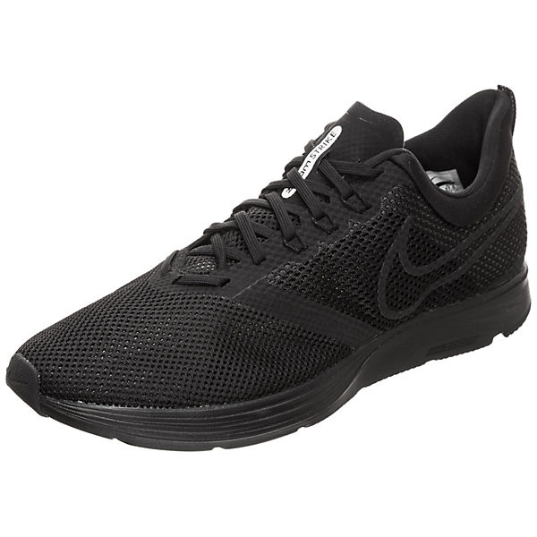 Zoom Strike Sneakers Low