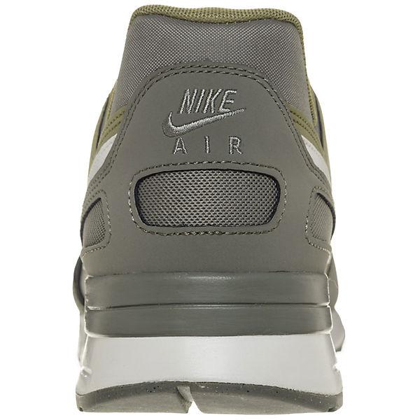 Nike Sportswear Air Pegasus 89  Sneakers Low grau  Gute Qualität beliebte Schuhe