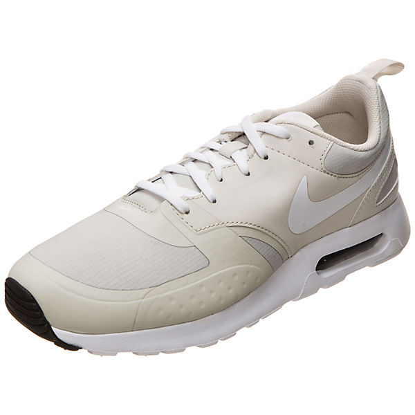 Air Max Vision Sneakers Low