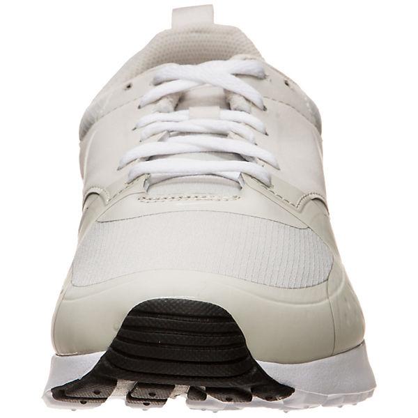 Sneakers Sportswear Low hellgrau Air Max Vision Nike 8RPxqZ4Z
