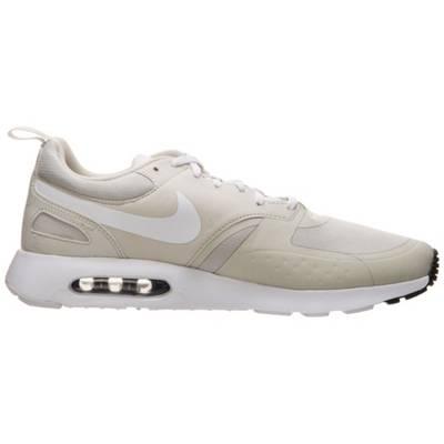 Nike Sportswear, Air Max Vision Sneakers Low, grau | mirapodo