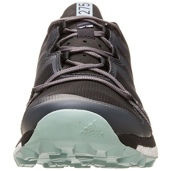 Terrex Sneakers adidas Agravic Performance schwarz adidas Trail Low Xzqq4WEH6