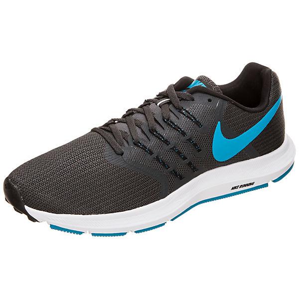 sports shoes 4c605 46203 Run Swift Laufschuhe. Nike Performance