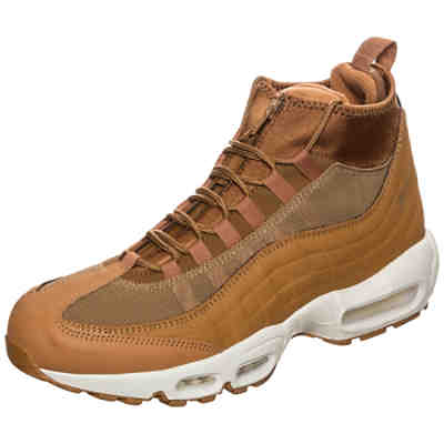 Air Max 95 Boot Sneakers High