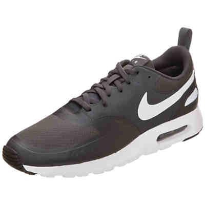 watch a52fe 9a690 Nike Sportswear, Air Max Vision Sneakers, schwarz-kombi   mirapodo