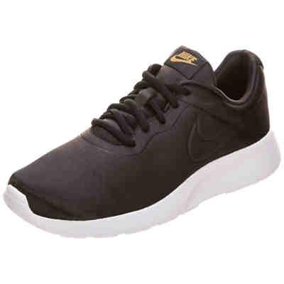Tanjun Premium  Sneakers Low