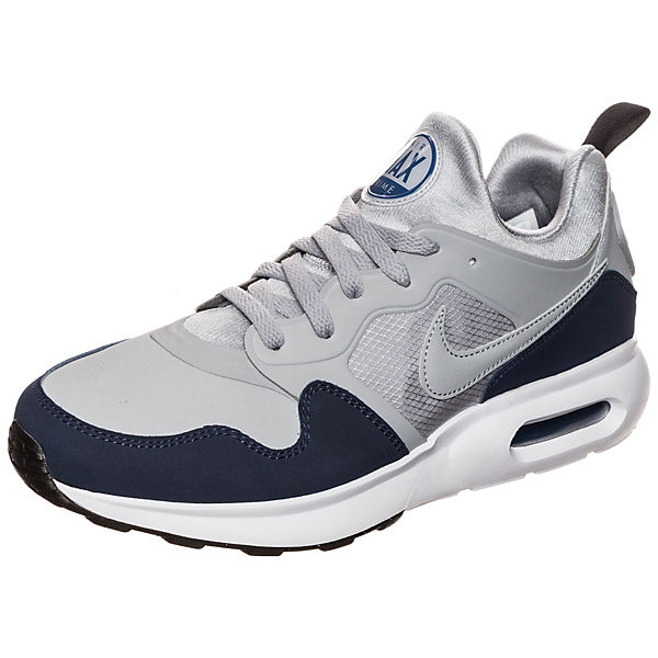 size 40 cd84b 9cd47 Air Max Prime SL Sneakers Low. Nike Sportswear