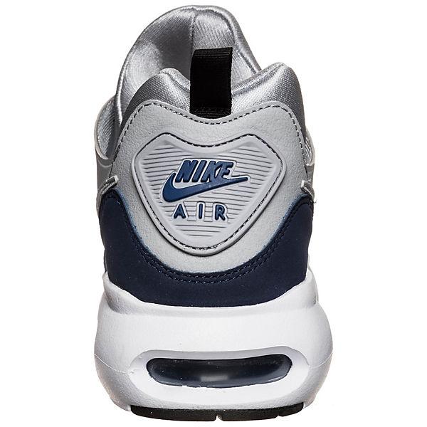 Prime Sportswear Low grau Air Max SL Sneakers Nike wtFxqF