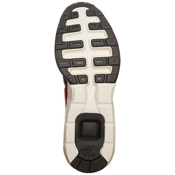 Nike Sportswear Air Max Prime SL Sneakers Low rot  Gute Qualität beliebte Schuhe