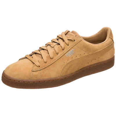 Basket Classic Weatherproof  Sneakers Low