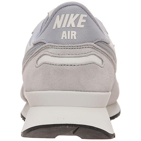 Nike Sportswear, Air Vortex  Sneakers Low, hellgrau