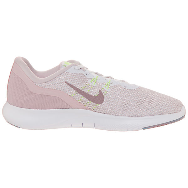 Nike Performance, Flex TR 7    Sneakers Low, rosa   83bbac