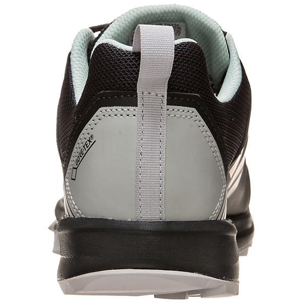 adidas schwarz adidas Performance Low Sneakers TraceRocker Terrex GTX Trail prpnSPq8Z