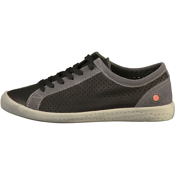 High Sneakers softinos Sneakers High softinos Sneakers schwarz softinos High softinos schwarz schwarz Sneakers w1XRxqPIA