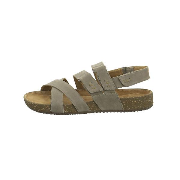 Sandalen Clarks Clarks Sandalen Clarks Klassische braun Klassische Sandalen braun Klassische braun 5wqUXxRnIO