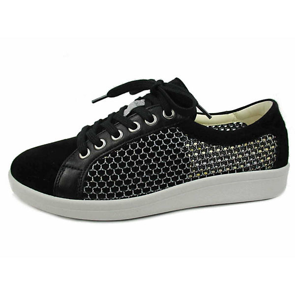 Christian  Dietz, Klassische Halbschuhe, schwarz  Christian Gute Qualität beliebte Schuhe 6ae700