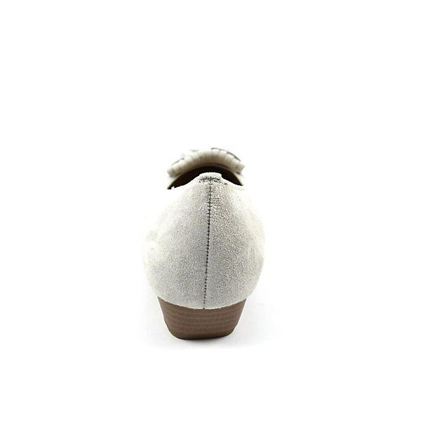 ara, Klassische Pumps, beliebte beige  Gute Qualität beliebte Pumps, Schuhe f4169f