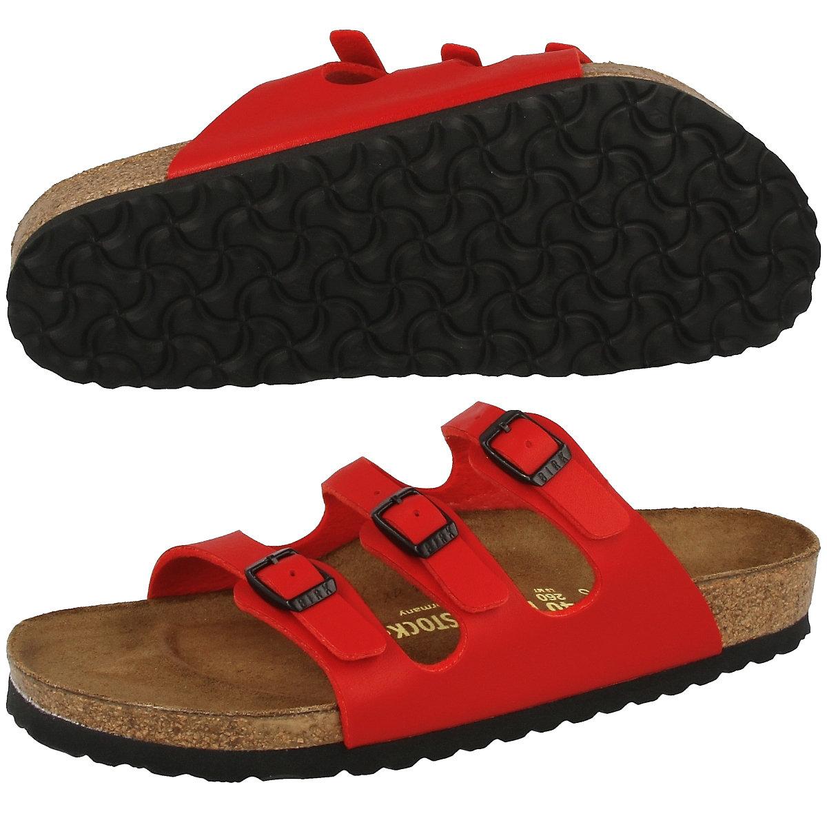 Nike Schuhe Strass