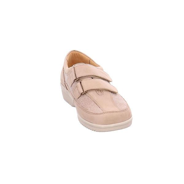 Ganter  Klassische Halbschuhe beige  Ganter Gute Qualität beliebte Schuhe 9124c2