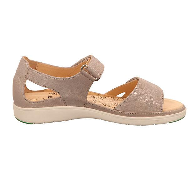 Klassische Ganter Ganter Klassische Sandalen beige Sandalen wF0vFtPOq