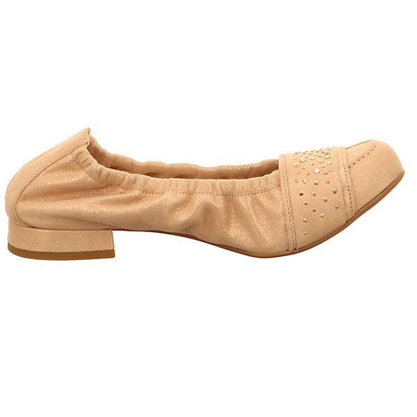 Faltbare Ballerinas Hassia Hassia beige Hassia Ballerinas Faltbare beige beige Ballerinas Faltbare Hassia Faltbare Ballerinas wCqwfZz