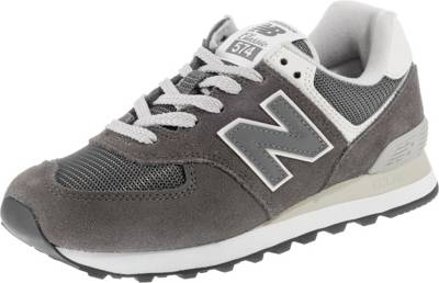 shuhe new balance damen