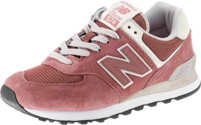 new balance damen billig