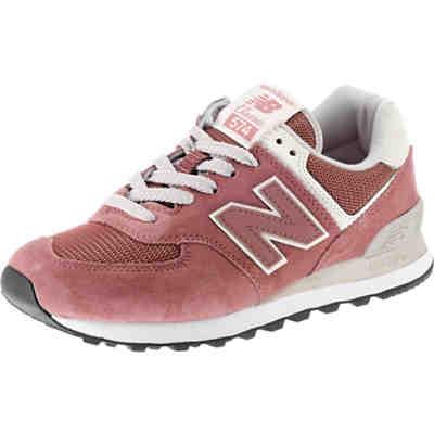 3e0d8ab47511 new balance Schuhe für Damen günstig kaufen   mirapodo