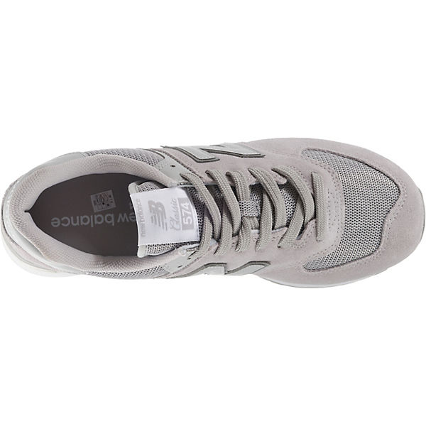 ML574 Sneakers Low