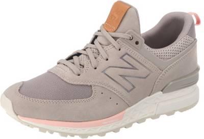 schuhe im sale jetzt g�nstig online kaufen mirapodo  ws574 sneakers low