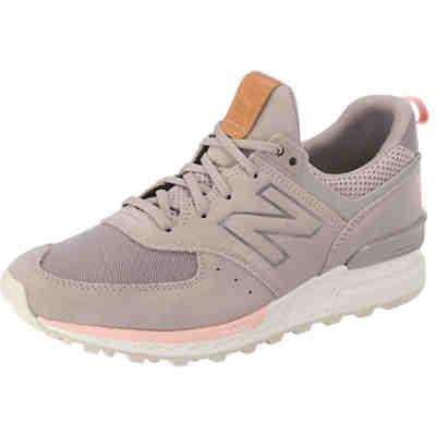 New Balance 574 günstig online kaufen   mirapodo 39a4d71daa