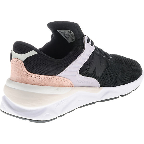 WSX90 Sneakers Low