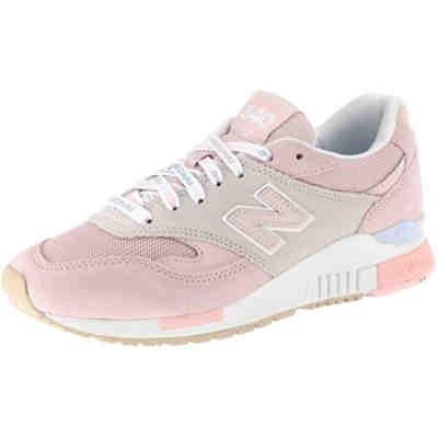 b46b7b2ca861 Schuhe im Sale   jetzt günstig online kaufen   mirapodo