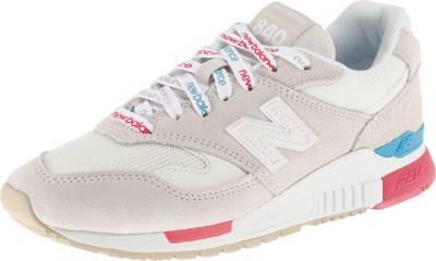 schuhe im sale jetzt g�nstig online kaufen mirapodo  wl840 sneakers low