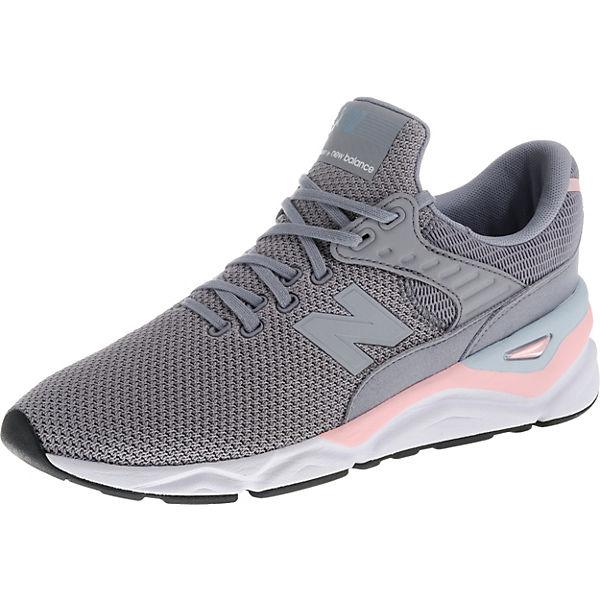 b1a37021ac new balance, WSX90 Sneakers Low, grau | mirapodo