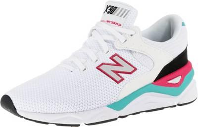 Sneakers New LowWeißMirapodo Sneakers BalanceMsx90 New BalanceMsx90 New LowWeißMirapodo eW2DH9YEI