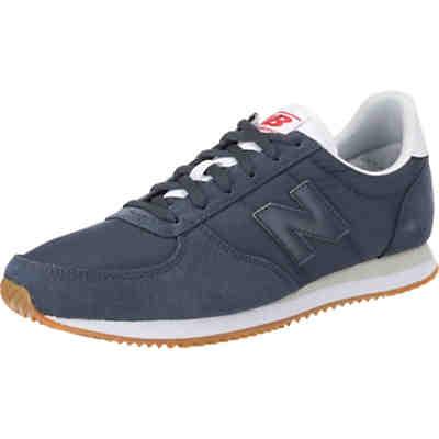 new balance Schuhe für Damen günstig kaufen   mirapodo cb2cee8c97